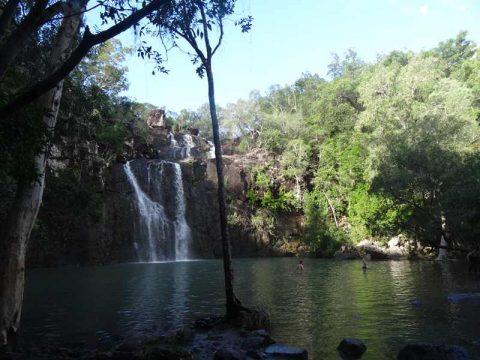 cedar-creek-falls