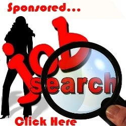 Search for sponsored jobs in Australia