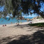 The Burdekin Region and Bowen in North Queensland: A Roundup thumbnail