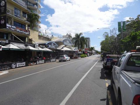 cairns-restaurants