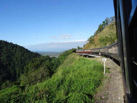 kuranda-scenic-rail