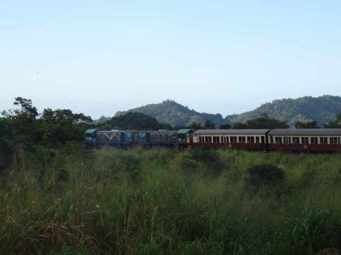 kuranda-scenic-train