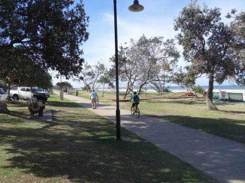 tugun-beach