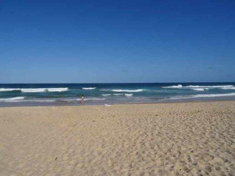 Aussie Holidays