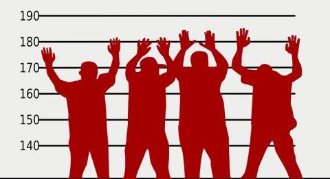crime stats
