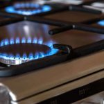 Cooking on Gas: LPG and Natural Gas in Australia thumbnail