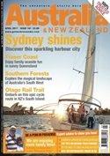 The Alternative Lifestyle in Australia; Byron Bay thumbnail