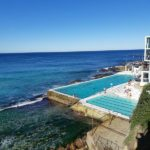Bondi to Coogee Beach: A Sunday Walk Unlike Any Other thumbnail