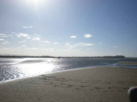 Nudgee Beach (13)