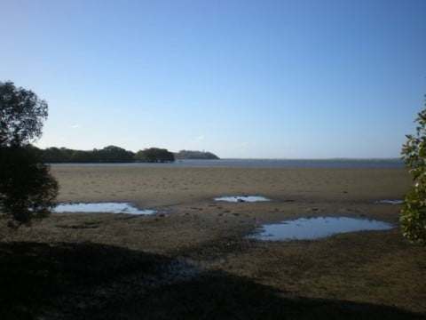 Nudgee Beach (14)