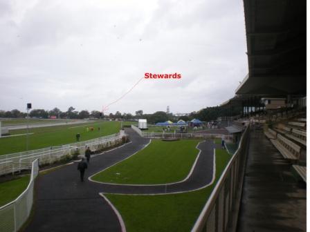 stewards-2s