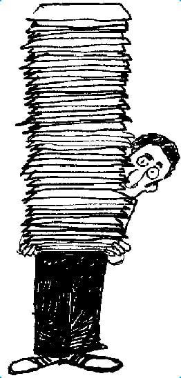 pending-pile