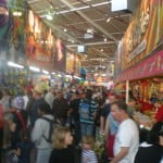 Ekka Showbags