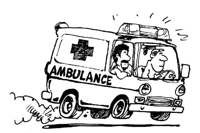 ambulance ambo fees in australia � state to state