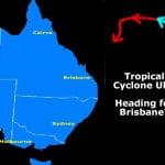 Cyclone Ului
