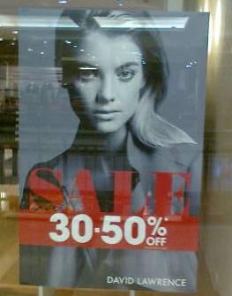 posh clothes sale