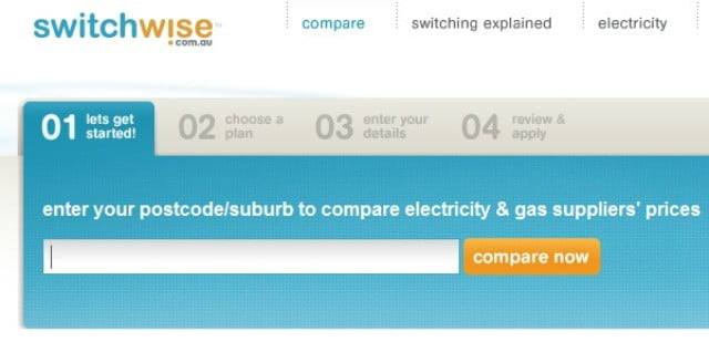 switchwise