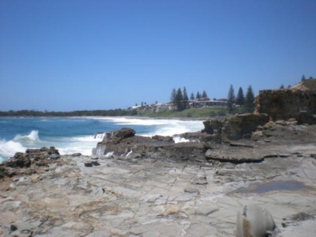 Yamba NSW