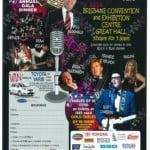 PCYC Gala Event