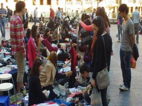 suitcase sales (5)