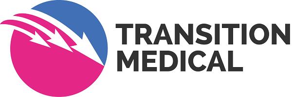 transition medical