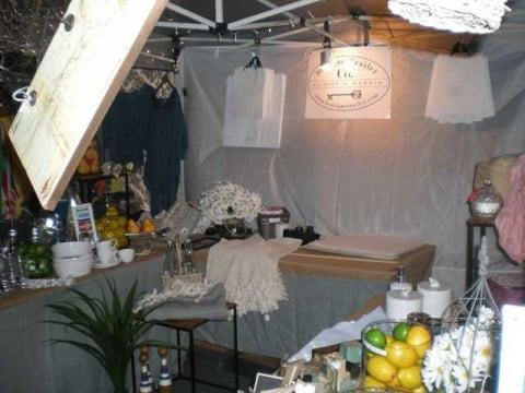 Boutique Trailer Co (2)
