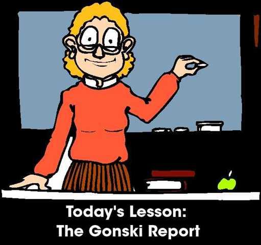 Gonski