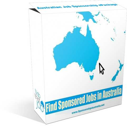 How to Get a Job Sponsorship in Australia