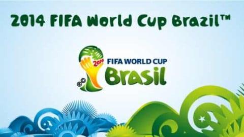 wc brazil