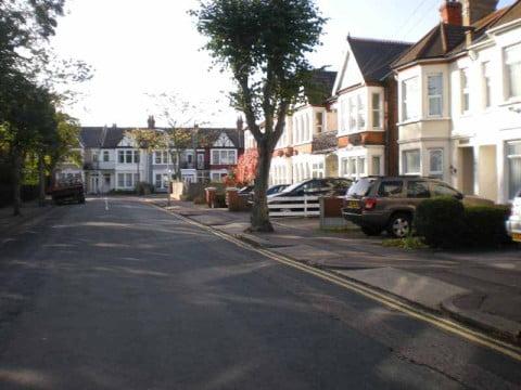 UK Housing (1)