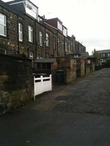 UK Housing (3)