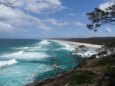 More beach (2)