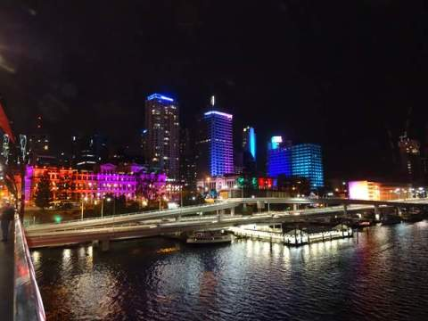 Colour Me Brisbane (11)