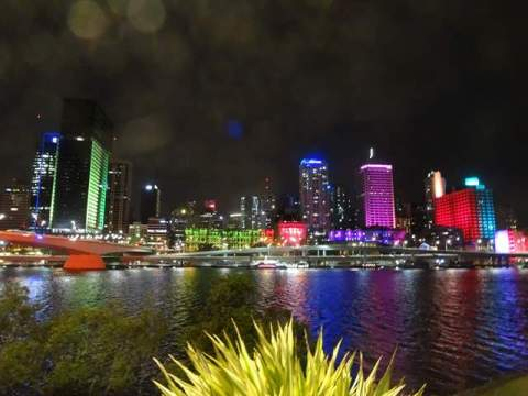 Colour Me Brisbane (12)