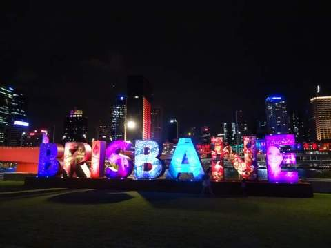 Colour Me Brisbane (14)