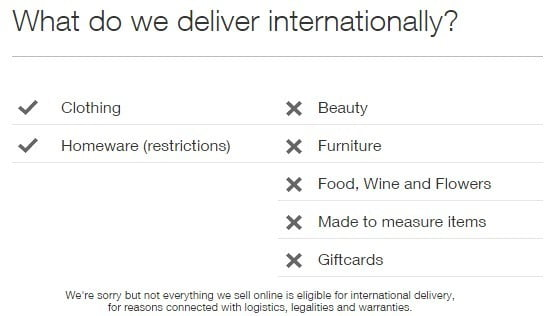 M & S Shipping