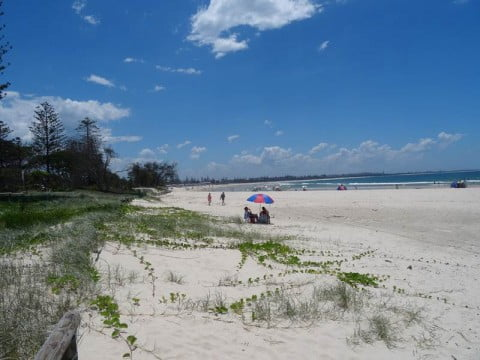 02 - Kingscliff (2)