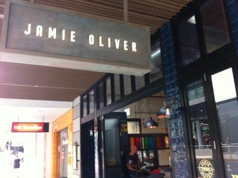 jamie oliver s italian restaurants prices compared uk and. Black Bedroom Furniture Sets. Home Design Ideas