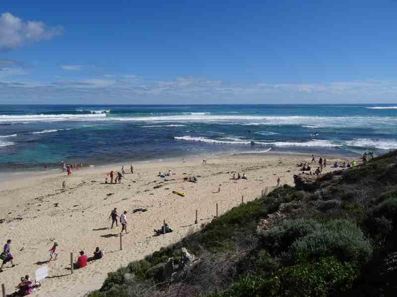 Western Australia Bobinoz | Autos Post