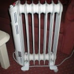 Central Heating Choices in Australia and Do You Need It? thumbnail