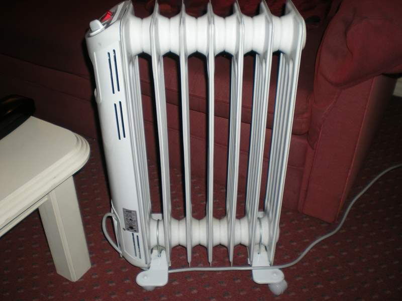 Central Heating Choices In Australia And Do You Need It