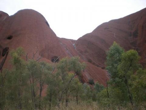 Uluru 8