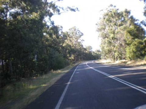 Melbourne north 1