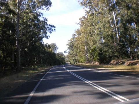Melbourne north 2