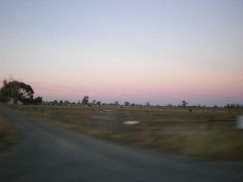 Melbourne north 7