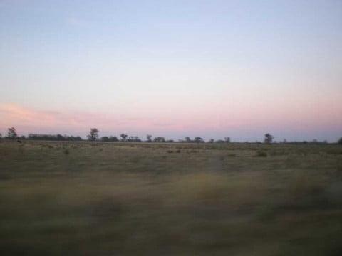 Melbourne north 8