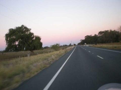 Melbourne north