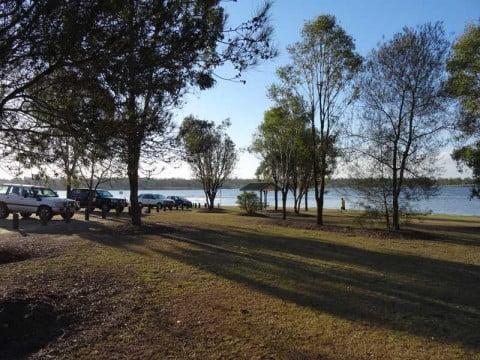 Lake Dyer2