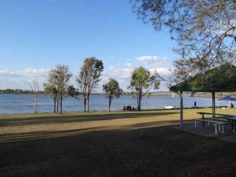 Lake Dyer3