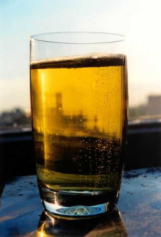 glass-of beer